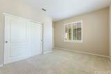 5321 Moonshadow Street - Photo 12