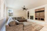 5321 Moonshadow Street - Photo 19