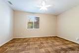 5321 Moonshadow Street - Photo 21