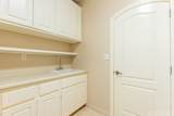5321 Moonshadow Street - Photo 23