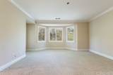 5321 Moonshadow Street - Photo 24