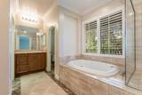 5321 Moonshadow Street - Photo 28