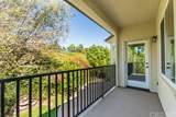 5321 Moonshadow Street - Photo 30