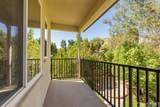 5321 Moonshadow Street - Photo 31