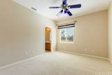 5321 Moonshadow Street - Photo 37