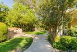 5321 Moonshadow Street - Photo 41