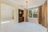 5321 Moonshadow Street - Photo 10