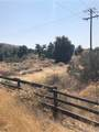 5 Red Mountain Road - Photo 1