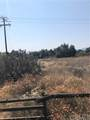 5 Red Mountain Road - Photo 4