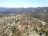 25001 Woolsey Canyon Road - Photo 18