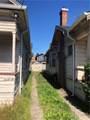 118 11th Street - Photo 36