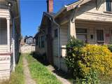 118 11th Street - Photo 37