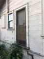 120 11th Street - Photo 46
