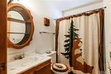 31749 Silver Spruce Drive - Photo 11