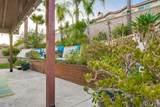 13750 San Vincente Court - Photo 35