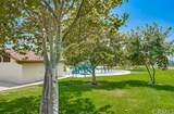 13750 San Vincente Court - Photo 43