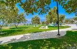 13750 San Vincente Court - Photo 44