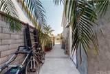 2744 Del Norte Avenue - Photo 34