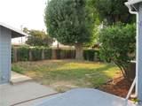 16154 Cypress Street - Photo 35