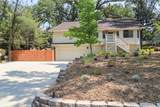 40815 Griffin Drive - Photo 1