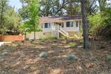 40815 Griffin Drive - Photo 2