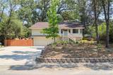 40815 Griffin Drive - Photo 4