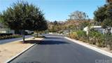 15750 Arroyo Drive - Photo 43