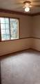 1108 Grass Valley Road - Photo 26