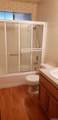 1108 Grass Valley Road - Photo 31
