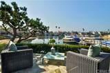 51 Balboa Coves - Photo 2
