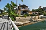 51 Balboa Coves - Photo 14