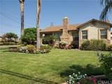 6108 Schaefer Avenue - Photo 1