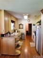 6108 Schaefer Avenue - Photo 17