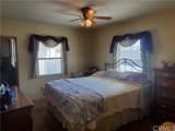 6108 Schaefer Avenue - Photo 18