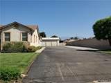 6108 Schaefer Avenue - Photo 3