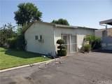 6108 Schaefer Avenue - Photo 6