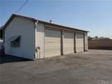 6108 Schaefer Avenue - Photo 7