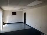 6108 Schaefer Avenue - Photo 10