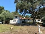 7500 San Gregorio Road - Photo 1