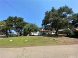 7500 San Gregorio Road - Photo 3