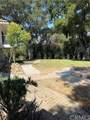 7500 San Gregorio Road - Photo 44