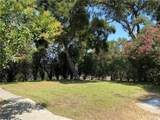 7500 San Gregorio Road - Photo 46