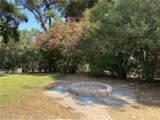 7500 San Gregorio Road - Photo 47