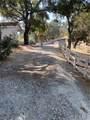 7500 San Gregorio Road - Photo 48