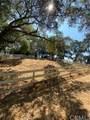 7500 San Gregorio Road - Photo 58