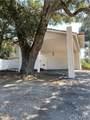 7500 San Gregorio Road - Photo 64