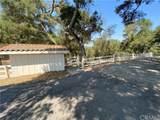 7500 San Gregorio Road - Photo 65