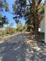 7500 San Gregorio Road - Photo 67