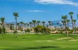 44841 Desert Horizons Drive - Photo 1