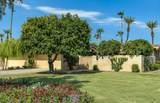 44841 Desert Horizons Drive - Photo 2